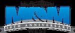 MDMW_2015_Logo
