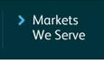 Markets4