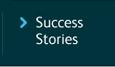 success4