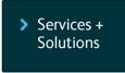 services4