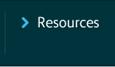 Resources4