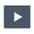 Youtube_Social_Icon.jpg