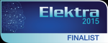 Elektra-logo-finalist-2015-012-095429-edited