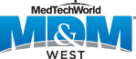 logo_MDMW_Web_banner_225x98.png